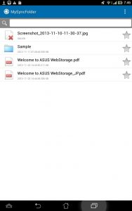 screenshot_2013-11-15-07-46-35
